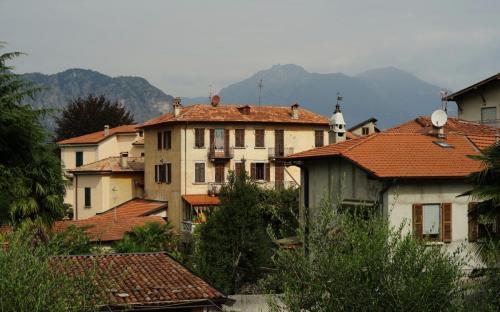 Bellagio  28